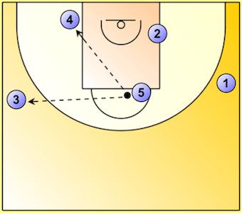 UCLA 4